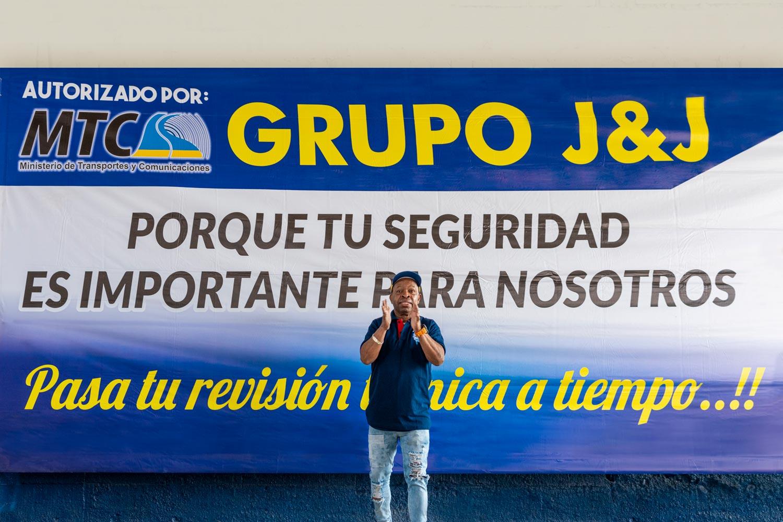 Grupo-J&J-images-019